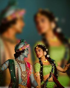 48219740 Image may contain: 2 people Krishna Avatar, Radha Krishna Holi, Krishna Flute, Krishna Leela, Radha Krishna Quotes, Krishna Statue, Cute Krishna, Lord Krishna Images, Radha Krishna Pictures