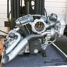 Browse many of my preferred builds - specialty scrambler ideas like Harley Davidson Engines, Harley Davidson Scrambler, Harley Davidson Motorcycles, Custom Street Bikes, Custom Bikes, Cool Motorcycles, Triumph Motorcycles, Drag Bike, Motorcycle Engine