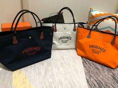 Luxury Handbag Brands, Luxury Bags, Luxury Handbags, Tote Bags, Luggage Bags, Women Accessories, Fashion Accessories, Unique Bags, Makeup Storage