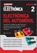 DescargarUsers - Tecnico en Electronica / Electrónica del Automóvil 2013 - PDF - IPAD - ESPAÑOL - HQ