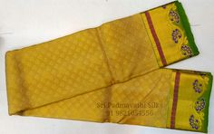 Aahaarya Collection - Kancheepuram handloom pure silk sarees with small self-embossed light and dark drop motifs and big gold floral designed borders. The perfect muhurta pattu saree for the bride for her special day. Book now 91 9821054556 Sri Padmavathi Silks, the only South Indian store in Dombivli, India. Kancheepuram handloom pure silk sarees in Mumbai. International shipping available. All credit and debit cards accepted. Wholesale orders accepted.