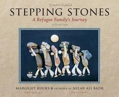 Books to Help Kids Understand What It's Like to Be a Refugee | Brightly