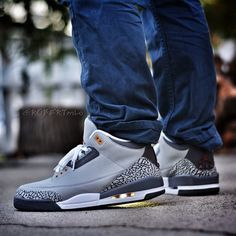 air-jordan-3-cool-grey-robertmle