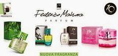 """FM Group Italia """"Infinity team"""": ECCO LE NOSTRE NUOVISSIME FRAGRANZE 2014!!"""