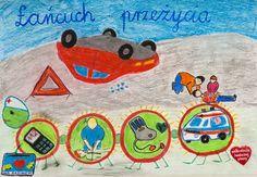 pierwsza pomoc / first aid / edukacja / education / children / szkoła / school / poster Kids Rugs, Decor, Decoration, Kid Friendly Rugs, Decorating, Nursery Rugs, Deco