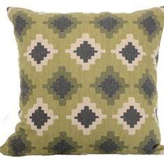 2463-fynda-kuddfodral Throw Pillows, Bed, Toss Pillows, Cushions, Stream Bed, Decorative Pillows, Beds, Decor Pillows, Scatter Cushions