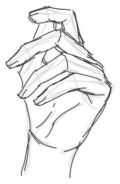 tumblr grunge drawings