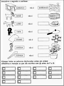 ATIVIDADES PARA APOIO PEDAGÓGICO: 2015 Diagram, Classroom, Teaching, Education, Sp Sp, Pasta, Sight Word Activities, Letter P Activities, Texts