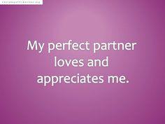 Love+Affirmations14b.JPG (960×720) http://www.loaspower.com/peacefulness-of-the-heart/
