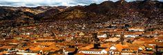 Cuzco, Peru  www.emmamayphotography.com