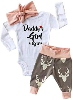 Zarlivia Clothing The Best Dads Get Promoted to Grandad Baby Boy Romper Baby Girl Romper Baby Romper