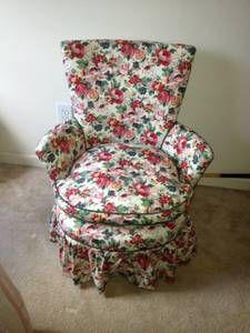 atlanta furniture craigslist Ideas for the House Pinterest