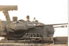 Cheetah, Military Vehicles, Netherlands, Tanks, Dutch, The Nederlands, The Netherlands, Dutch Language, Army Vehicles