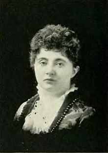 ALICE EMMA IVES A woman of the century (page 422 crop).jpg