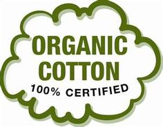 """""""Organic or Conventional Cotton --Which Do You Choose?"""" Organic Cotton and what is the benefits of organic cotton via conventional. It certainly would be much better for our environment and our bodies to be using Eco-Friendly, Organic Cotton instead of cotton that has toxic chemicals and additives in it!! We don't need to expose our skin to all those chemicals.  READ MORE @ www.organic4greenlivings.com"""