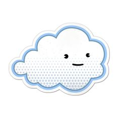 Our hero. Likes raining on things