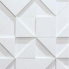 Ceiling Design, Wall Design, 3d Wall Tiles, Gym Interior, Gym Decor, Interior Wallpaper, Wall Trim, 3d Wall Panels, Interior Design