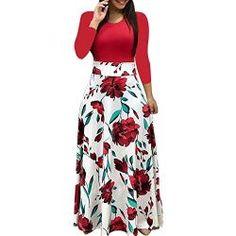 175 Best women Dresses images in 2019 83b78b294