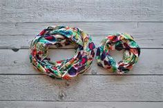 mother mother mother and daughter scarf sets - Bing Images