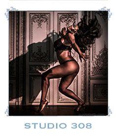 Studio 308