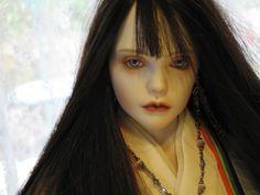 HIZUKI doll - Google 検索