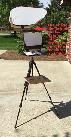 600 best plein air art tools and ideas images on pinterest in