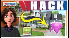 We have new Home Design Cheats for you! Home Design Makeover is a super fun game that's fit for all audiences and challenges you to decorate an . Make Over Games, How To Hack Games, Super Fun Games, Gaming Tips, Free Gems, New Home Designs, Social Media Tips, Cheating, Free Design