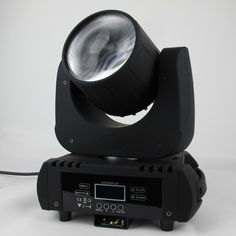 Led Moving Head Beam 60W Led fast moving  DMX 11 Channels Stage Lighting DJ Lighting