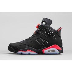 best website 6ccab 8a899 0 Sneaker Release, Nike Air Jordan 6, Jordan Vi, New Jordans Shoes,
