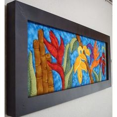 Stained Glass Patterns, Handicraft, Projects To Try, Applique, Patches, Photos, Concept, Quilts, Sewing