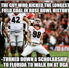 SEC Memes: The pain is real for Georgia Bulldogs fans