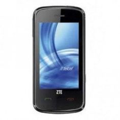 Sell My ZTE N281 Compare prices for your ZTE N281 from UK's top mobile buyers! We do all the hard work and guarantee to get the Best Value and Most Cash for your New, Used or Faulty/Damaged ZTE N281.