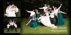 Fun times Wedding Albums, Good Times, Our Wedding, Custom Design, Prints, Fun, Beautiful, Ideas, Printed