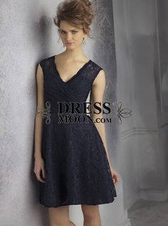 Affairs Dresses