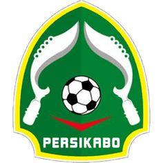 10 Gambar Indonesia Terbaik Indonesia Sepak Bola Gambar Sepak Bola