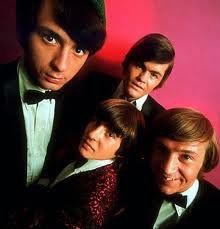 The Monkees were the original Music Television..and there can be no doubt they were the first Music Video Stars...they were AMERICAN IDOL in the 1960's