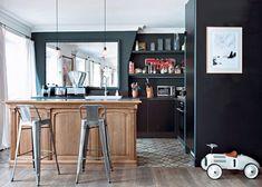 22 idees de coin bar meuble bar bar