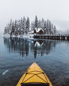 Beautiful Travel and Adventure Photography by Reid Valmestad #inspiration #photography