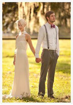 ¡Traemos un nuevo artículo de blog! ¿Estáis pensando en una boda informal al aire libre para esta primavera-verano 2016? ¡Entonces traemos aquí una lectura obligada para ti!   http://miguelcarregui.com/novio/bodas-informales-ideas-para-el-novio-primavera-verano-2016/