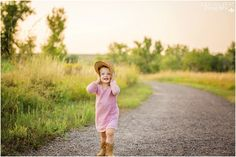 denvers best childrens photographer, aurora co photographer, best, lifestyle photographer, cherry creek