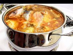 Hola :)!!! mi nombre es Carmen y este canal Se Destaca en Cocina, ricas Recetas.. postres, Sopas Comida tradicional y Mucho mas! te invite amis dos Canales C...