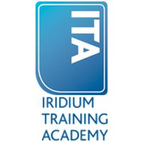 http://www.iridiumtrainingacademy.com/about-us/ @ first aid at work course
