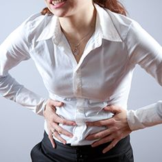 Crohn's Disease and Diet By Nour Zibdeh, MS, RD, CLT
