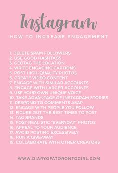 Le Social, Social Media Content, Social Media Tips, Social Media Images, Social Media Planner, Social Media Calendar, Social Media Marketing Business, Content Marketing, Inbound Marketing