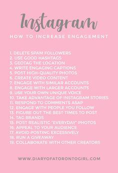 Social Media Content, Social Media Tips, Social Media Calendar, Social Media Images, Social Media Marketing Business, Content Marketing, Inbound Marketing, Marketing Ideas, Bio Instagram