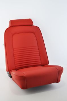 Ford Mustang, Floor Chair, Car Seats, Upholstery, Ford Mustangs, Tapestries, Mustang Ford, Upholstered Furniture