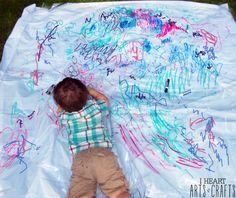 http://www.demotivateur.fr/article-buzz/24-bricolages-sympas-qui-garderont-les-enfants-occupes-tout-l-ete-pour-une-poignee-d-euros--2521
