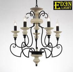 Products-What's New-EDEN LIGHT New Zealand Corfu, Rustic Style, New Zealand, Chandelier, Ceiling Lights, Lighting, Home Decor, House, Products