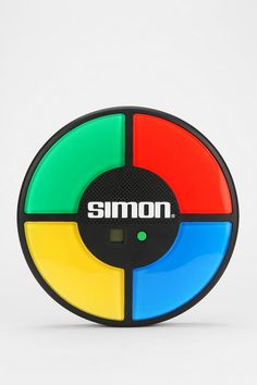Simon Game - Urban Outfitters