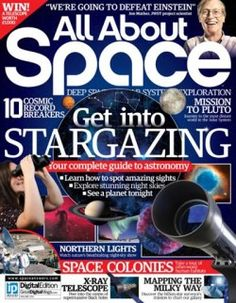 Download All About Space – Issue 34, 2015 Online Free - pdf, epub, mobi ebooks - Booksrfree.com